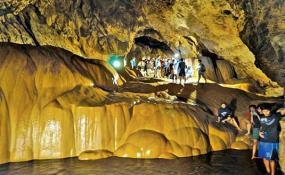 Lumiang-Cave-Sagada_0