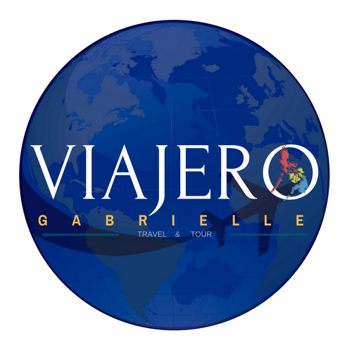Viajero Gabrielle Travel and Tour