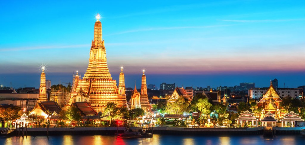 top-destination-bangkok